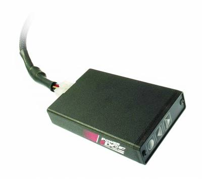 Edge Products - Edge Products Comp Plug-In Module 30301