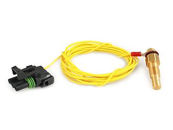Edge Products - Edge Products Edge Accessory System Temperature Sensor 98608