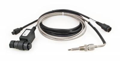 Edge Products - Edge Products Edge Accessory System Exhaust Gas Temperature Sensor 98611