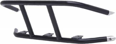 Smittybilt - Smittybilt RPD Light Bar 240020