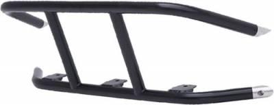 Smittybilt - Smittybilt RPD Light Bar 240060