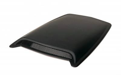 Auto Ventshade (AVS) - Auto Ventshade (AVS) HOOD SCOOPS 80004