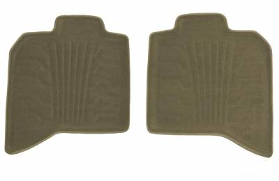 LUND - LUND LUND - CATCH-IT CARPET REAR 783113-T
