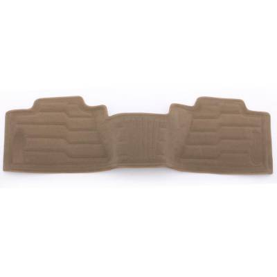 LUND - LUND LUND - CATCH-IT CARPET REAR 783401-T