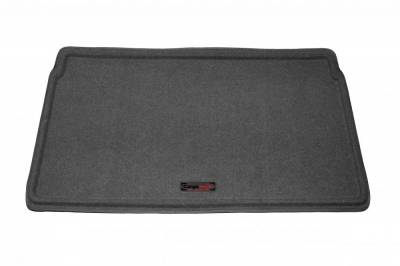 Exterior Accessories - Truck Bed Accessories - LUND - LUND LUND - CARGO-LOGIC 729600