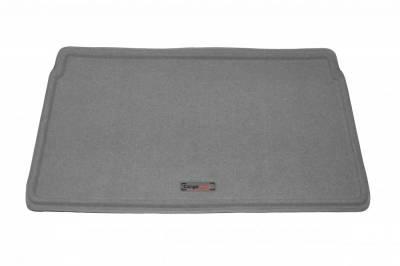 Exterior Accessories - Truck Bed Accessories - LUND - LUND LUND - CARGO-LOGIC 722102