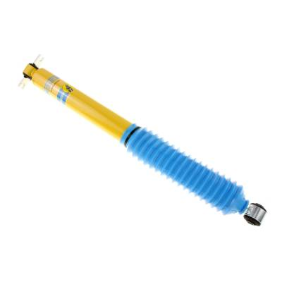 Suspension - Shocks - Bilstein - Bilstein B6 4600 - Shock Absorber 24-141734