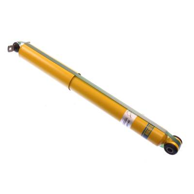 Suspension - Shocks - Bilstein - Bilstein B6 4600 - Shock Absorber 24-185455