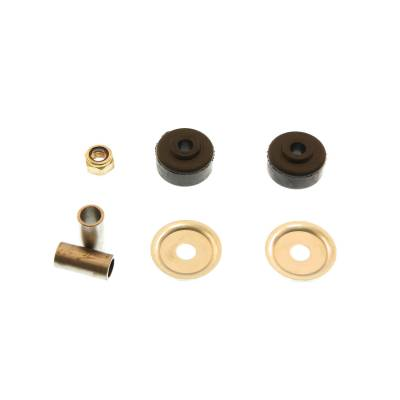 Bilstein - Bilstein B8 5100 - Shock Absorber 24-185523 - Image 2