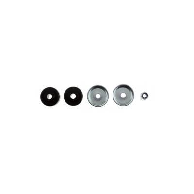 Bilstein - Bilstein B8 5100 - Shock Absorber 24-185929 - Image 2