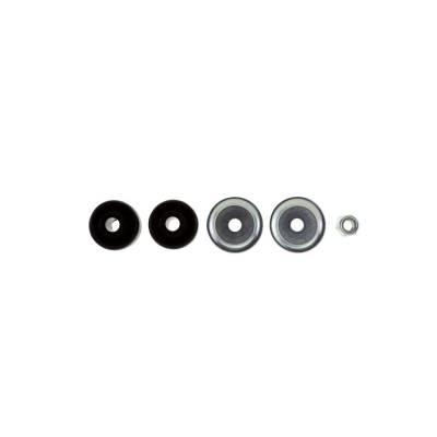 Bilstein - Bilstein B8 5100 - Shock Absorber 24-186872 - Image 2
