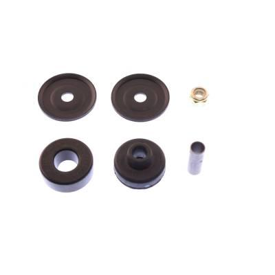 Bilstein - Bilstein B6 4600 - Shock Absorber 24-187480 - Image 2
