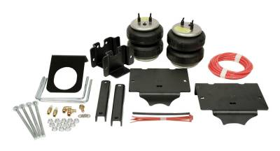 Firestone Ride-Rite - Firestone Ride-Rite Ride-Rite?« Air Helper Spring Kit 2286
