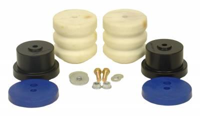 Firestone Ride-Rite - Firestone Ride-Rite Work-Rite?« Air Helper Spring Kit 8628