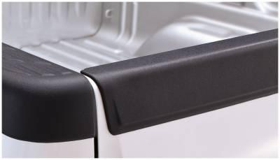 Exterior Accessories - Truck Bed Accessories - Bushwacker - Bushwacker  48516