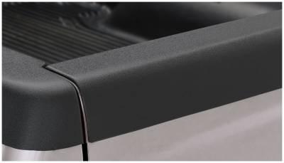 Exterior Accessories - Truck Bed Accessories - Bushwacker - Bushwacker  58505