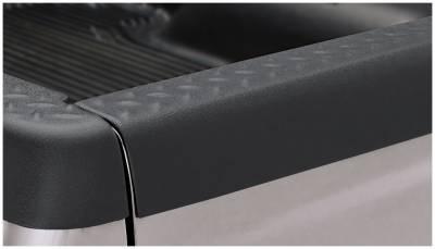 Exterior Accessories - Truck Bed Accessories - Bushwacker - Bushwacker  49505