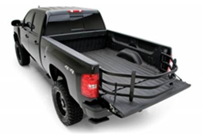 Exterior Accessories - Truck Bed Accessories - AMP Research - AMP Research  74804-01A