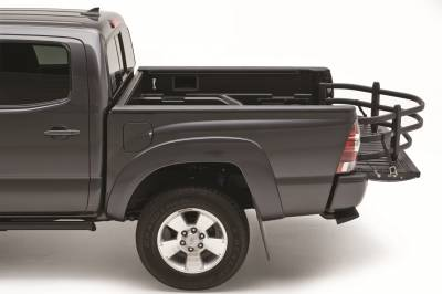 Exterior Accessories - Truck Bed Accessories - AMP Research - AMP Research  74809-01A