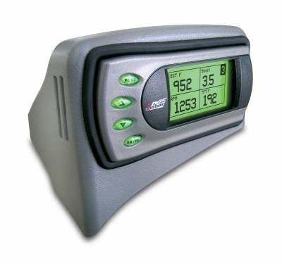 Engine Electronics/Programmers - Edge Products - Edge Products New Evolution Programmer 15002