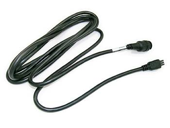 Engine Electronics/Programmers - Edge Products - Edge Products Edge Accessory System Starter Kit Cable 98602