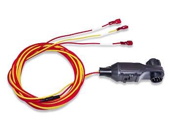 Engine Electronics/Programmers - Edge Products - Edge Products Edge Accessory System Turbo Timer 98604