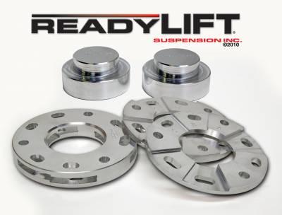 ReadyLift - ReadyLift  69-3010