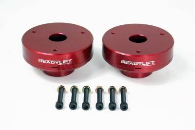ReadyLift - ReadyLift  T6-3085-R