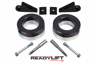 Suspension - Leveling Kits - ReadyLift - ReadyLift  66-1035