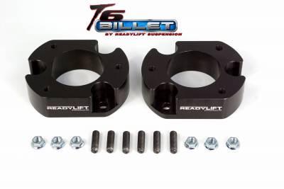 Suspension - Leveling Kits - ReadyLift - ReadyLift  T6-2058-K