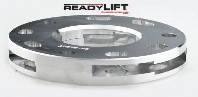 ReadyLift - ReadyLift  66-3090