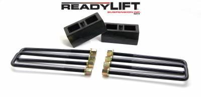 ReadyLift - ReadyLift  66-3112