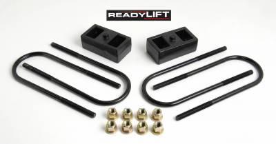 ReadyLift - ReadyLift  66-1202