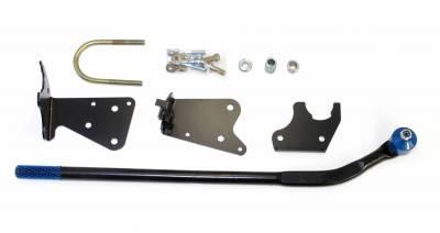 Steering - ReadyLift - ReadyLift  77-6800