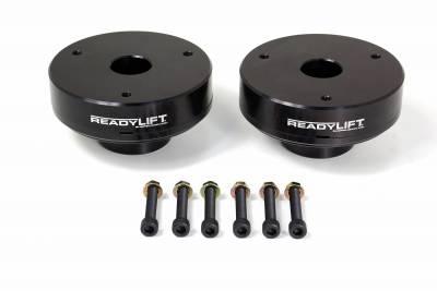 ReadyLift - ReadyLift  T6-3085-K