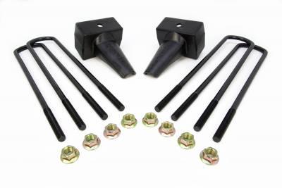 Suspension - Lift Kits - ReadyLift - ReadyLift  66-2024