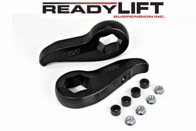 Suspension - Leveling Kits - ReadyLift - ReadyLift  66-3011