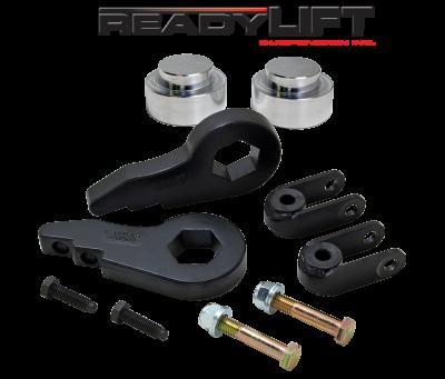 ReadyLift - ReadyLift  69-3005