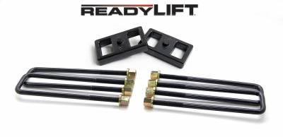 ReadyLift - ReadyLift  66-3111