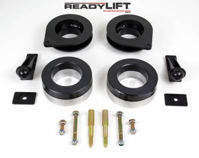 Suspension - Lift Kits - ReadyLift - ReadyLift  69-1035
