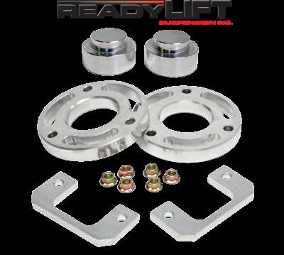 ReadyLift - ReadyLift  69-3015