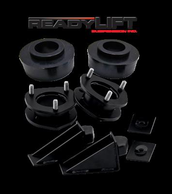 Suspension - Lift Kits - ReadyLift - ReadyLift  69-1030