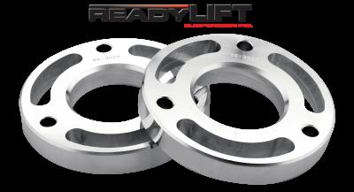 ReadyLift - ReadyLift  66-3080