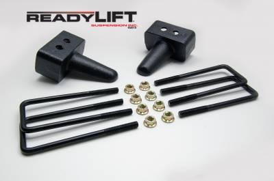 ReadyLift - ReadyLift  66-2053