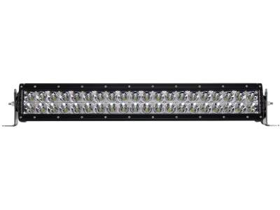 "Lighting - Rigid Industries - Rigid Industries 20"" E Series - Flood 120112"