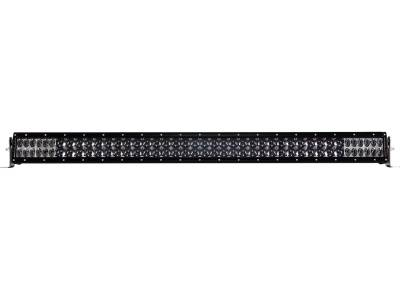 "Lighting - Rigid Industries - Rigid Industries 38"" E2 Series - Combo (Drive/Hyperspot) 13731"
