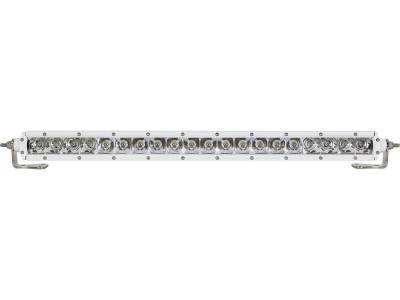 "Lighting - Rigid Industries - Rigid Industries 20"" M-SR - Spot/Flood Combo 32031"