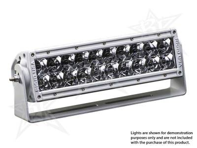 "Rigid Industries - Rigid Industries 10"" Cradle - M-Series 41011"