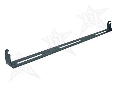 "Lighting - Rigid Industries - Rigid Industries 20"" Cradle - SR-Series 42090"
