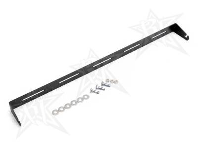 "Lighting - Rigid Industries - Rigid Industries 40"" Cradle - E-Series 44010"